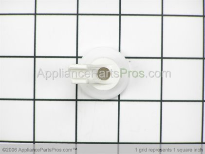 Whirlpool Wheel, Upper Rack 300995 from AppliancePartsPros.com
