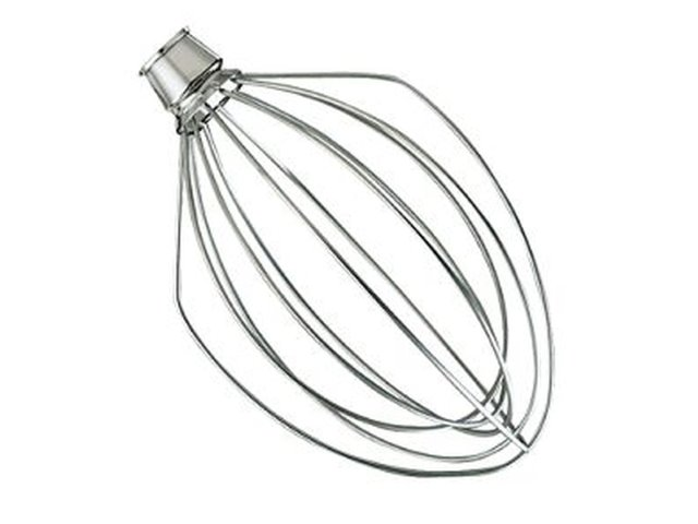 Whirlpool Whip Wire For KitchenAid KSM5 Touchpad Does Not Respond AP6023957  From AppliancePartsPros.com ...