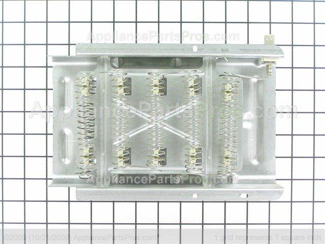 whirlpool whirlpool dryer heating 279838 ap3094254_01_l whirlpool 279838 whirlpool dryer heating element  at mifinder.co
