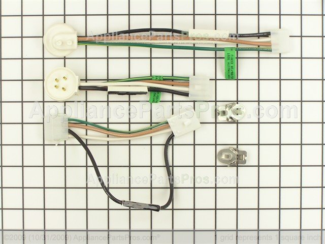 whirlpool whirlpool icemaker kit 4317943 ap2984633_05_l ice maker wiring harness diagram ice maker wiring harnes \u2022 wiring whirlpool ice maker wiring harness adapters at gsmportal.co