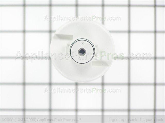 Whirlpool Edr5rxd1 Filter5 Single Quarter Turn
