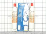 Whirlpool Refrigerator Water Filter 2 Pack