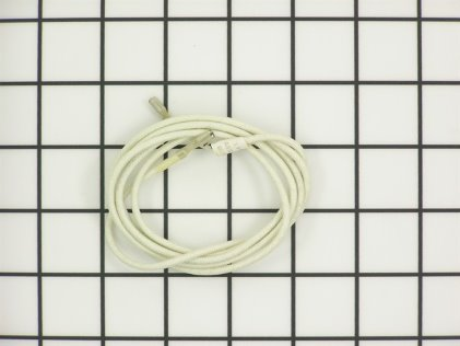 Whirlpool Wire 3181453 from AppliancePartsPros.com