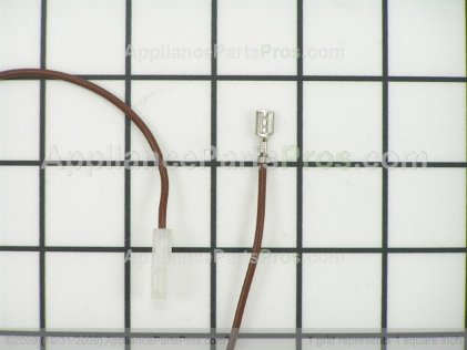 Whirlpool Wire 4456626 from AppliancePartsPros.com