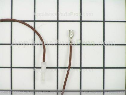 Whirlpool Wire 4456626 from AppliancePartsPros.com