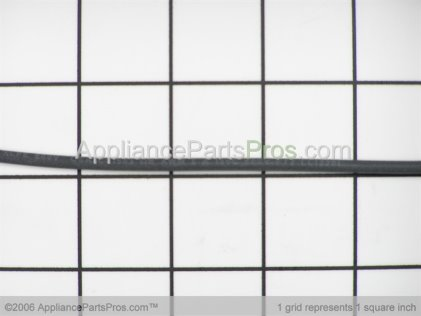 Whirlpool Wire 8316781 from AppliancePartsPros.com