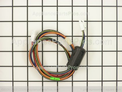 Whirlpool Wire-Assy 2187814 from AppliancePartsPros.com