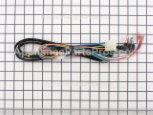 Wire Harness, Compressor