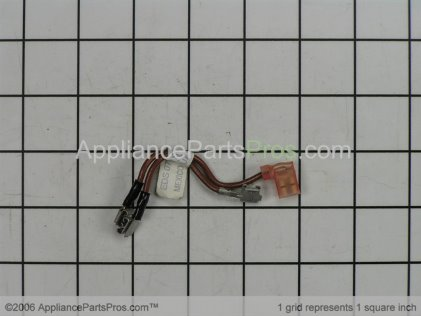 Whirlpool Wire Harness, Ftn. Switches 61003458 from AppliancePartsPros.com