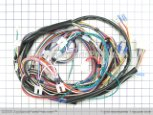 Wire Harness, Lower/household