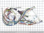 Wire Harness, Microprocessor