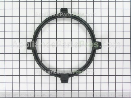 Whirlpool Wok Ring W10216179 from AppliancePartsPros.com