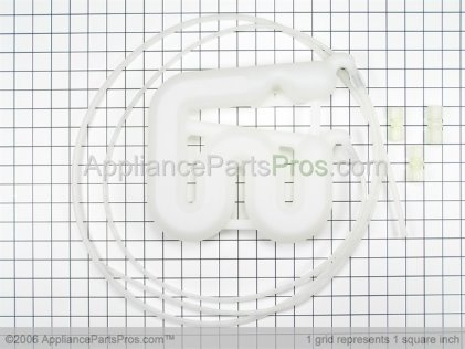 Whirlpool Wtr Tank Kit R0181175 from AppliancePartsPros.com