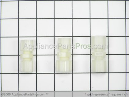 Whirlpool Water Tank Kit R0181175 from AppliancePartsPros.com