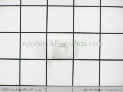 Whirlpool Yy-Block-F 4325732 from AppliancePartsPros.com