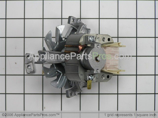Parts For Thermador H42hqs Wiring Diagram Parts Appliancepartspros