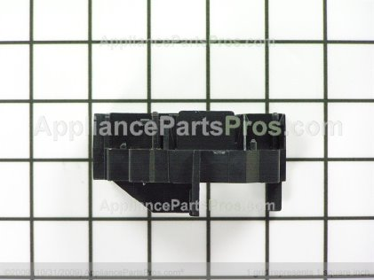 Bosch 00648812 Support Appliancepartspros Com