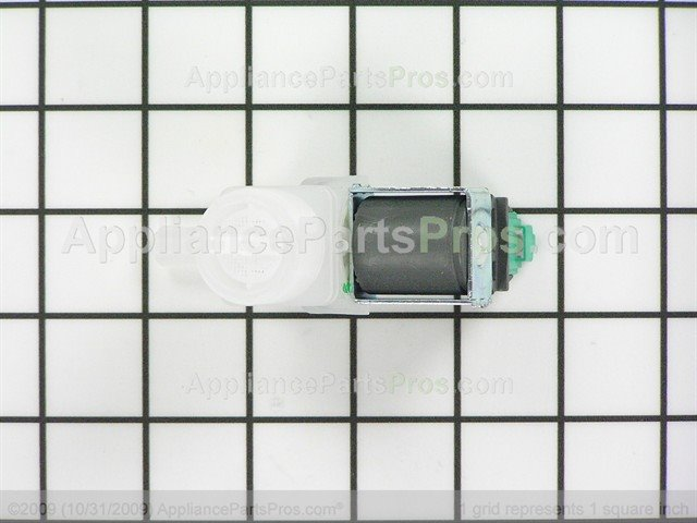 Bosch 00628334 Valve Access Appliancepartspros Com