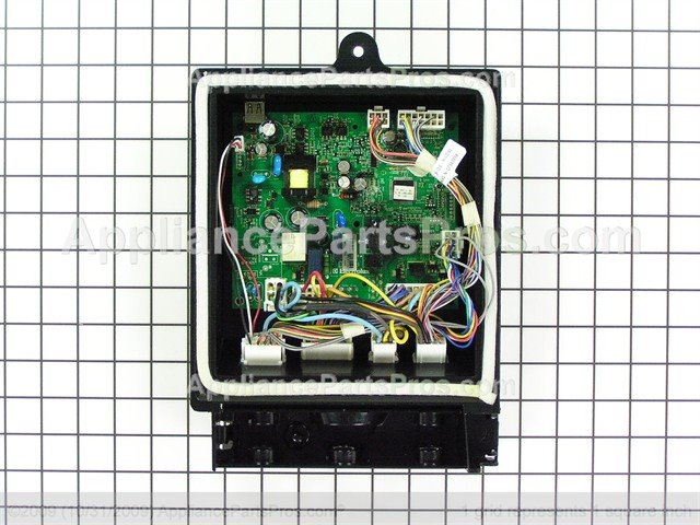 Frigidaire Circuit Board 5303322053 From Appliancepartsproscom on