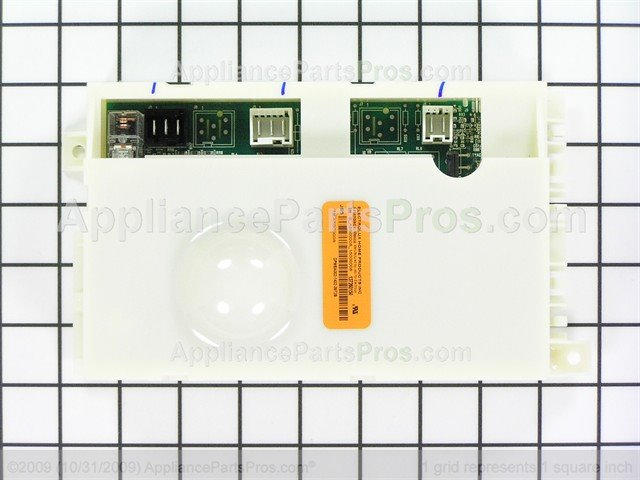 Frigidaire Circuit Board 5303322053 From Appliancepartsproscom ... on