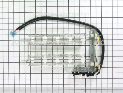 Frigidaire 5304472338 Heater Assembly Appliancepartspros Com