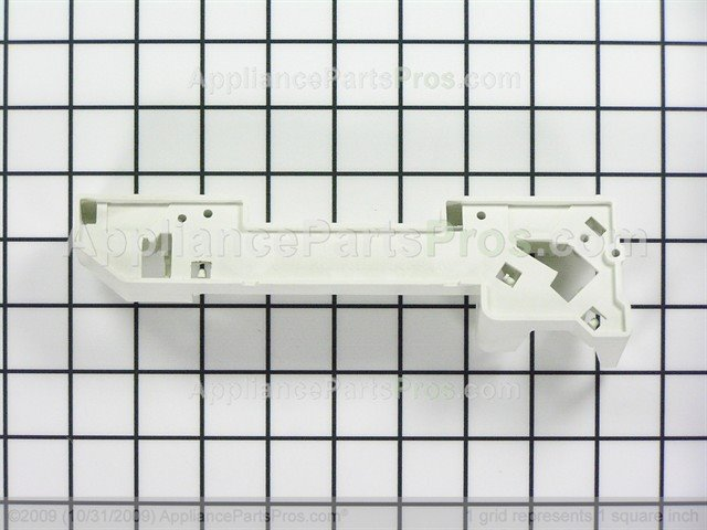 Frigidaire 5304509457 Latch Hook Appliancepartspros Com