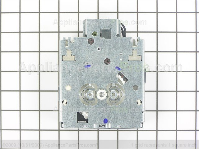 Frigidaire 134330900 Timer - AppliancePartsPros.com on