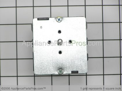 Part number: AP2107515