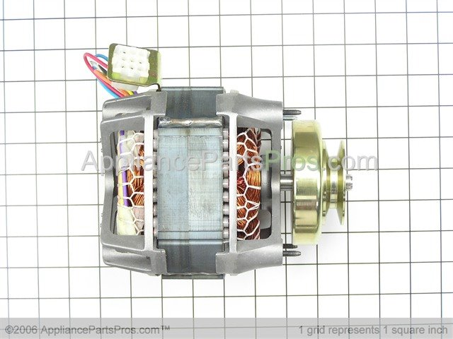 GE WH20X10019 2 Spd Clutchless Motor - AppliancePartsPros.com on ge washer motor, ge washer model numbers, ge washer model whse5240d1ww, ge washer disassembly, ge washer manual, ge washer parts, ge washer drive shaft, ge washer repair guide, ge washer timer, ge washer fuse, ge front load washer diagram, washing machine schematic diagram, ge washer tools, ge schematic diagrams, ge profile dishwasher diagram, ge washer hose, ge top load washer diagram, ge washer oil leak, ge spacemaker microwave parts diagram, ge washer agitator repair,