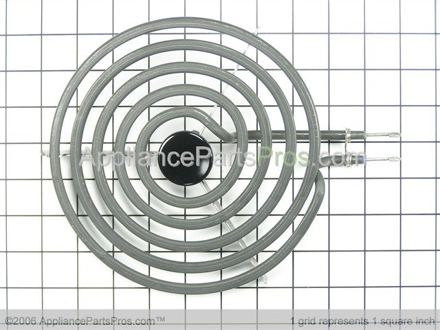 Ge Wb30k5035 8 Quot Surface Element Appliancepartspros Com