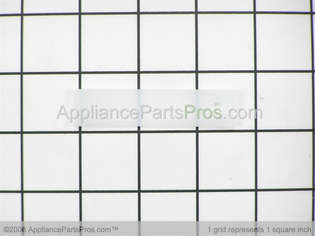 ge bearing slide for general electric gtdp300em1ws noisy ap3206716 from  appliancepartspros com