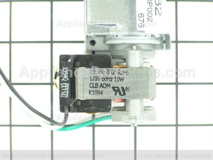 How to general electric dishwasher zbd0710n00ss noisy for Ge dishwasher motor replacement