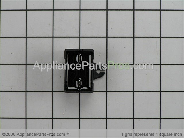 General Electric Appliance Parts On Ge Timer Wiring Diagram Further