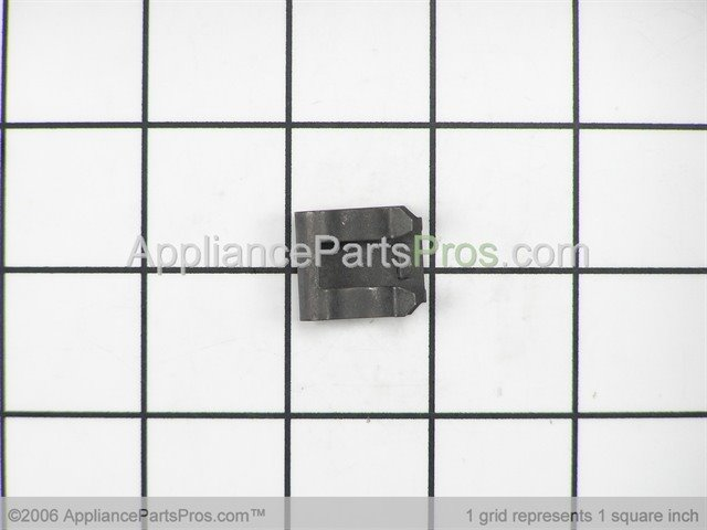GE WH1X2733 Clutch Clip - AppliancePartsPros.com on ge washer drive shaft, ge washer hose, ge washer oil leak, ge washer timer, ge washer manual, ge washer motor, ge washer agitator repair, ge washer tools, washing machine schematic diagram, ge front load washer diagram, ge top load washer diagram, ge washer fuse, ge schematic diagrams, ge spacemaker microwave parts diagram, ge washer parts, ge profile dishwasher diagram, ge washer model whse5240d1ww, ge washer model numbers, ge washer disassembly, ge washer repair guide,