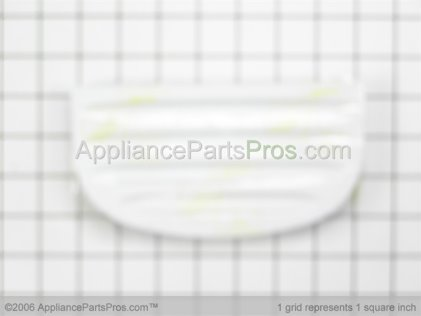 Ge Wr17x10712 Dispenser Tray Appliancepartspros Com