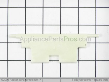 HOW-TO: General Electric Dishwasher GLD4560N10SS Door latch ... on