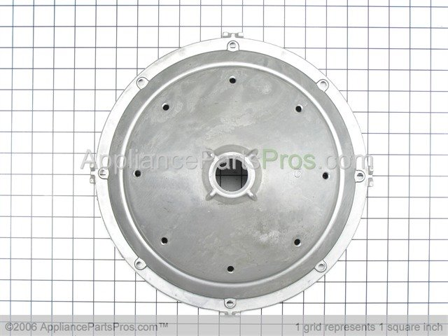 GE WH45X10027 Inner Tub Mounting Hub - AppliancePartsPros.com on ge washer drive shaft, ge washer hose, ge washer oil leak, ge washer timer, ge washer manual, ge washer motor, ge washer agitator repair, ge washer tools, washing machine schematic diagram, ge front load washer diagram, ge top load washer diagram, ge washer fuse, ge schematic diagrams, ge spacemaker microwave parts diagram, ge washer parts, ge profile dishwasher diagram, ge washer model whse5240d1ww, ge washer model numbers, ge washer disassembly, ge washer repair guide,