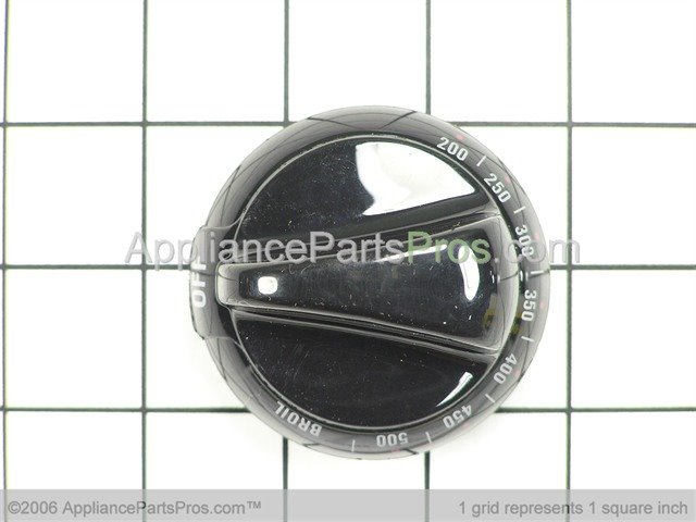 Ge Burner Grate Wb31k10015 Ap2027949 also Electric dryer outlet besides Ge Knob Oven Wb3x5856 Ap2015839 moreover Ge Limit Switch Wb24t10060 Ap3185961 likewise Panasonic Tv Wiring Diagrams. on rca oven diagram