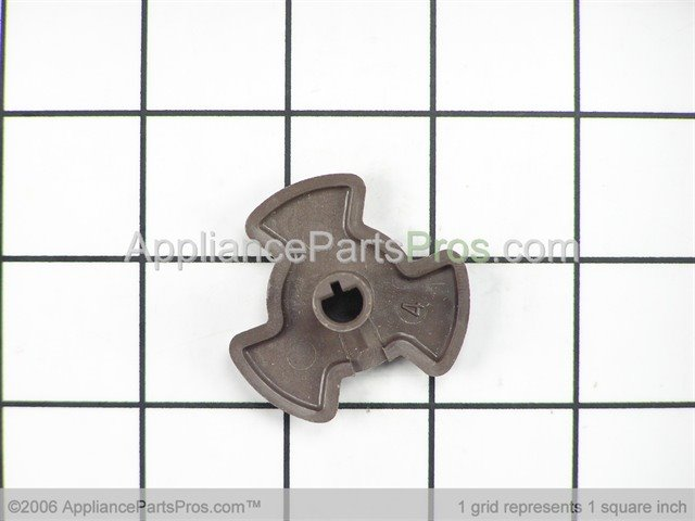 Ge Turntable R For General Electric Pnm1871sm3ss Tray Won T Turn Ap2016754 From Liancepartspros