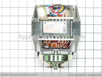 ge motor and clutch wh49x10035 ap3160670_01_m ge washer motor replacement ge washer motor wiring diagram at cos-gaming.co