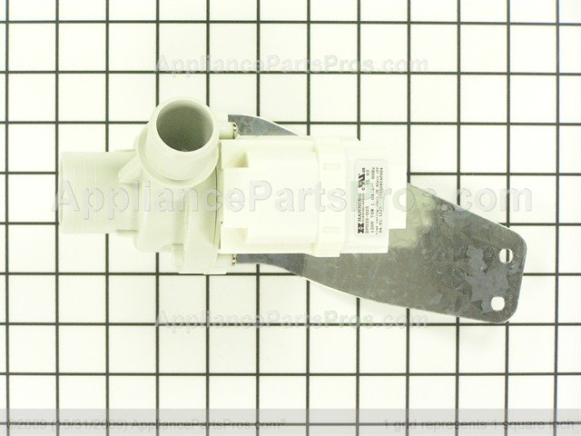 GE WH23X10030 Pump - AppliancePartsPros.com on ge washer drive shaft, ge washer hose, ge washer oil leak, ge washer timer, ge washer manual, ge washer motor, ge washer agitator repair, ge washer tools, washing machine schematic diagram, ge front load washer diagram, ge top load washer diagram, ge washer fuse, ge schematic diagrams, ge spacemaker microwave parts diagram, ge washer parts, ge profile dishwasher diagram, ge washer model whse5240d1ww, ge washer model numbers, ge washer disassembly, ge washer repair guide,