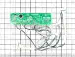 Ge Microwave Schematic Diagram Pnm1871. . Wiring Diagram on