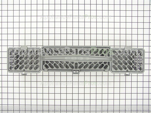 Ge Wd28x10209 Silverware Basket Assembly
