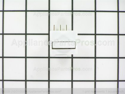 How To General Electric Refrigerator Gfsf2keyccc Light