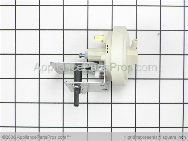 GE WH12X10093 Switch Pressure - AppliancePartsPros.com on ge washer motor, ge washer model numbers, ge washer model whse5240d1ww, ge washer disassembly, ge washer manual, ge washer parts, ge washer drive shaft, ge washer repair guide, ge washer timer, ge washer fuse, ge front load washer diagram, washing machine schematic diagram, ge washer tools, ge schematic diagrams, ge profile dishwasher diagram, ge washer hose, ge top load washer diagram, ge washer oil leak, ge spacemaker microwave parts diagram, ge washer agitator repair,