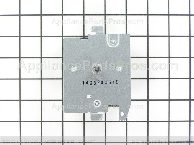 ge timer for general electric gtdp300em1ws doesn't shut off ap5780508 from  appliancepartspros