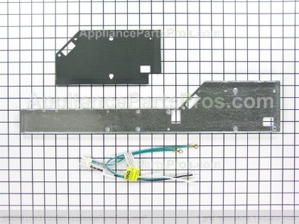 Ge Wd21x22276 Kit Main Board Appliancepartspros Com