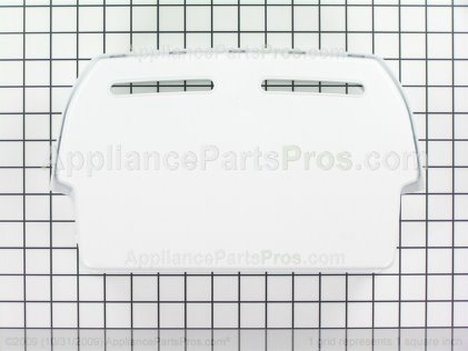 Lg Aap73051304 Basket Assembly Door Appliancepartspros Com