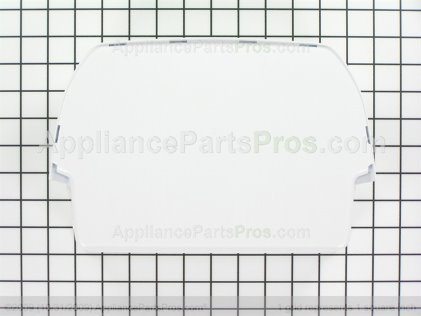 Lg Aap73051305 Basket Assembly Door Appliancepartspros Com