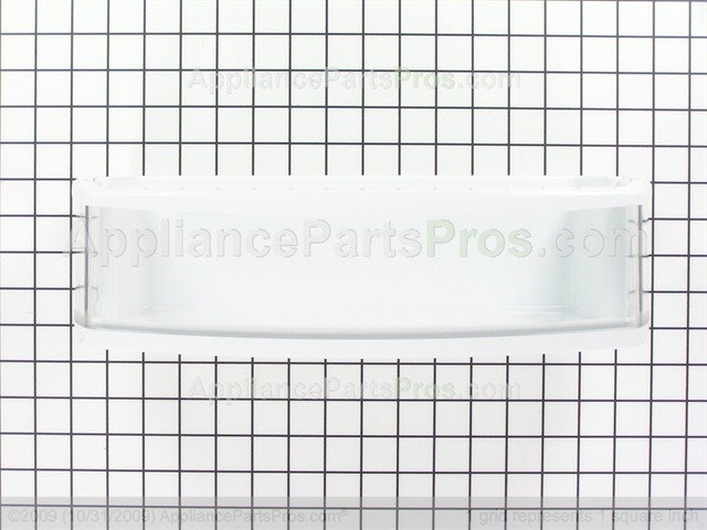 Replaces AP5673811 AAP72909208 PS7786021 Compatible with LG Refrigerators AAP73631502 AAP73631503 Basket Assembly door by PartsBroz